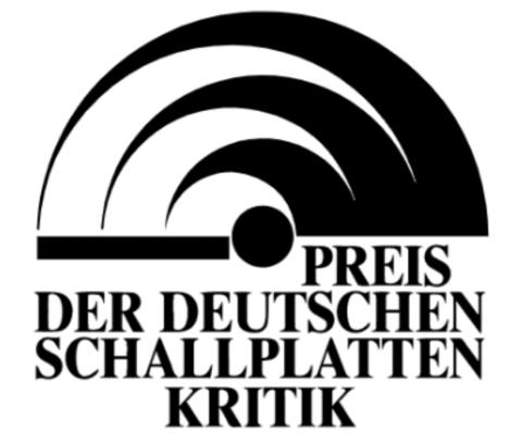 Logo-Preis-der-deutschen-Schallplatten